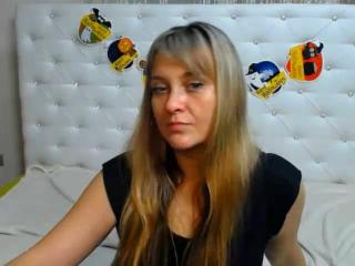 SuzyLike webcam