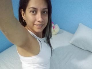 Webcam model TaraSensualWoman from XLoveCam