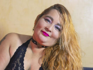 Webcam model TimHott from XLoveCam