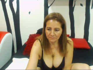 VictoriaMiilf webcam