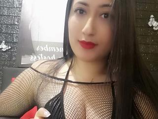 Webcam model XHotSlave from XLoveCam