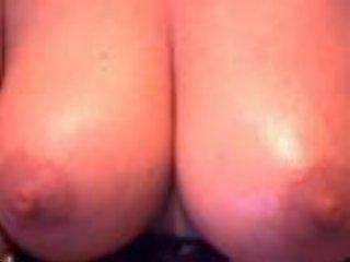 Webcam model MonAmourX from XLoveCam