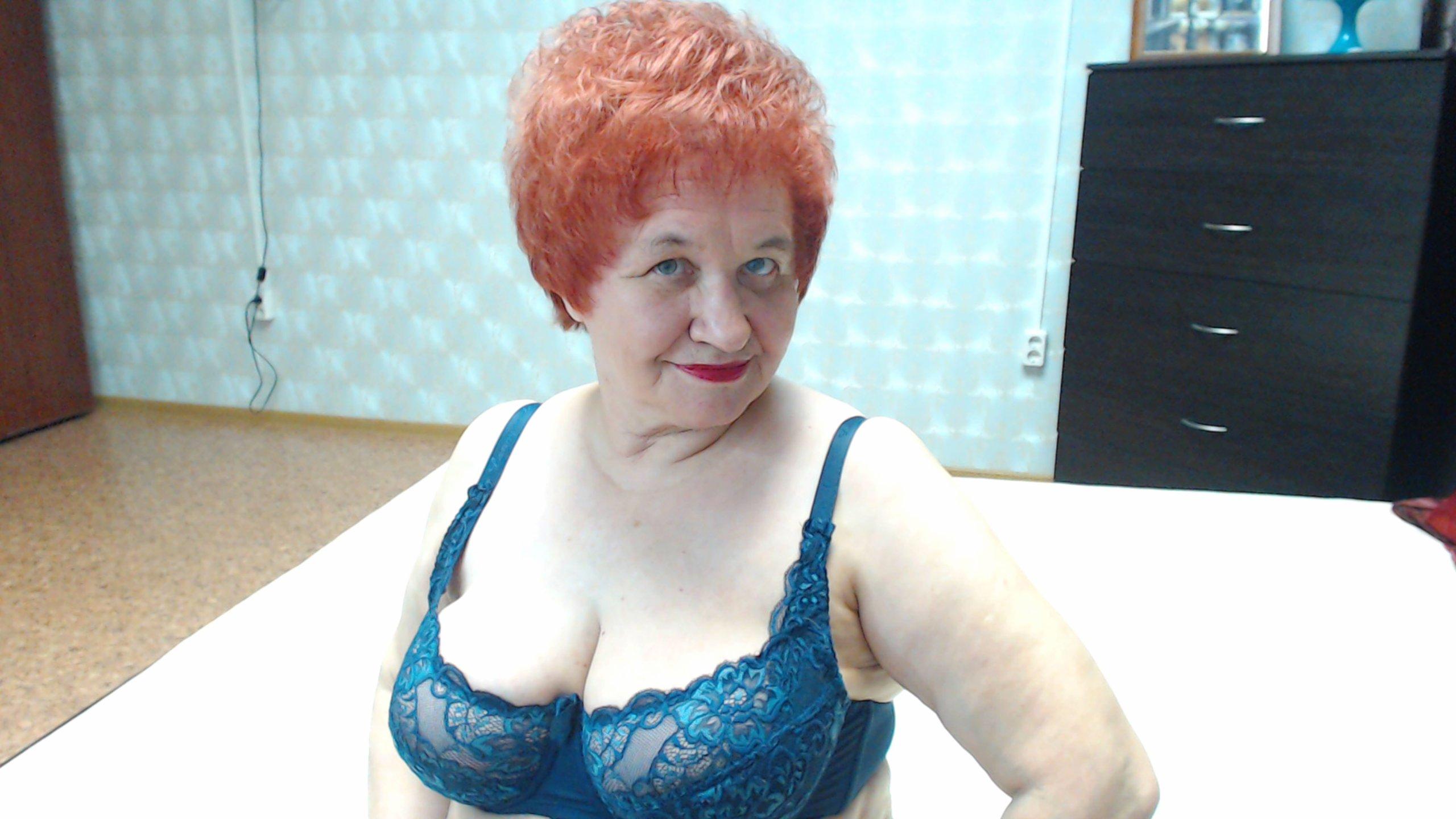 Видео пожилых женщин с приватов, продавщица нижнего белья секс за деньги