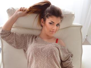 GLOVM AshleyLouise (Female 35-49, 20)