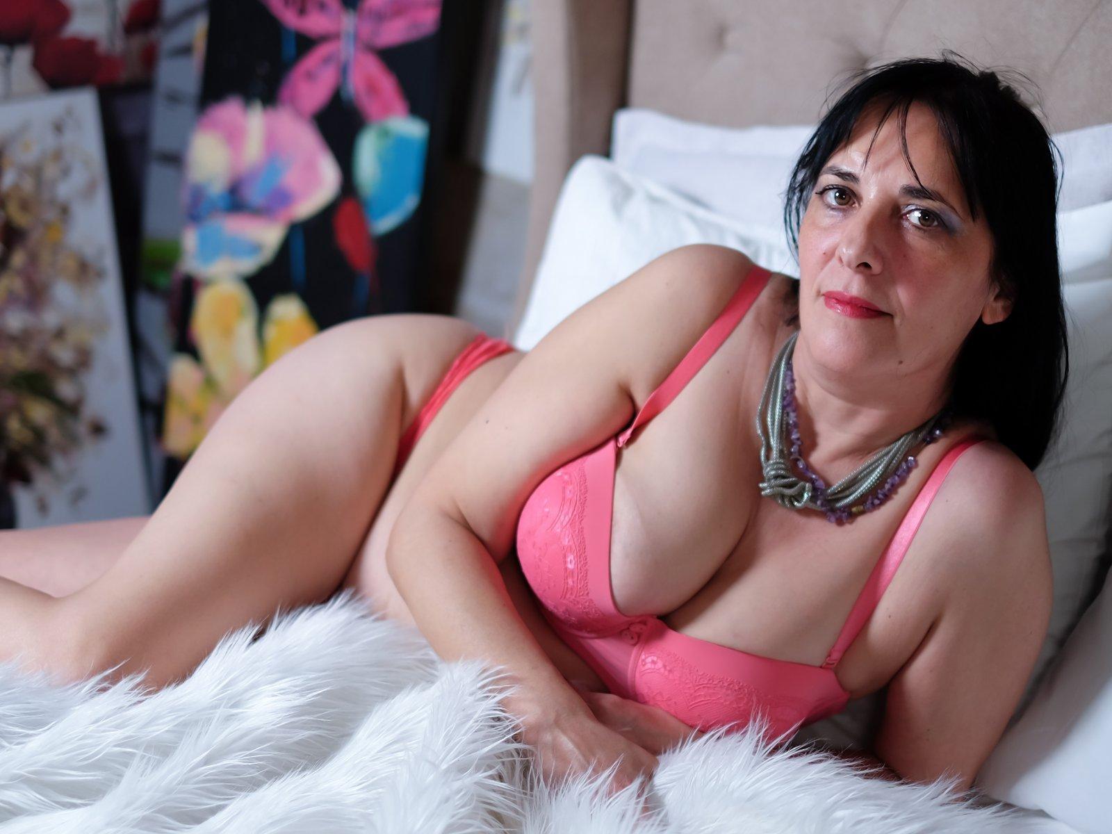 Women adult websites