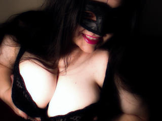 Webcam model BigSexyBoobs69 from XLoveCam