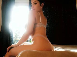 Webcam model DreamsGirl from XLoveCam