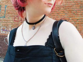 Webcam model BadWomanHot from XLoveCam