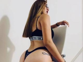 Webcam model KatiaHotBabe from XLoveCam
