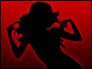 Webcam model Ellaine from XLoveCam