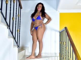 Webcam model SexyKeilAss from XLoveCam
